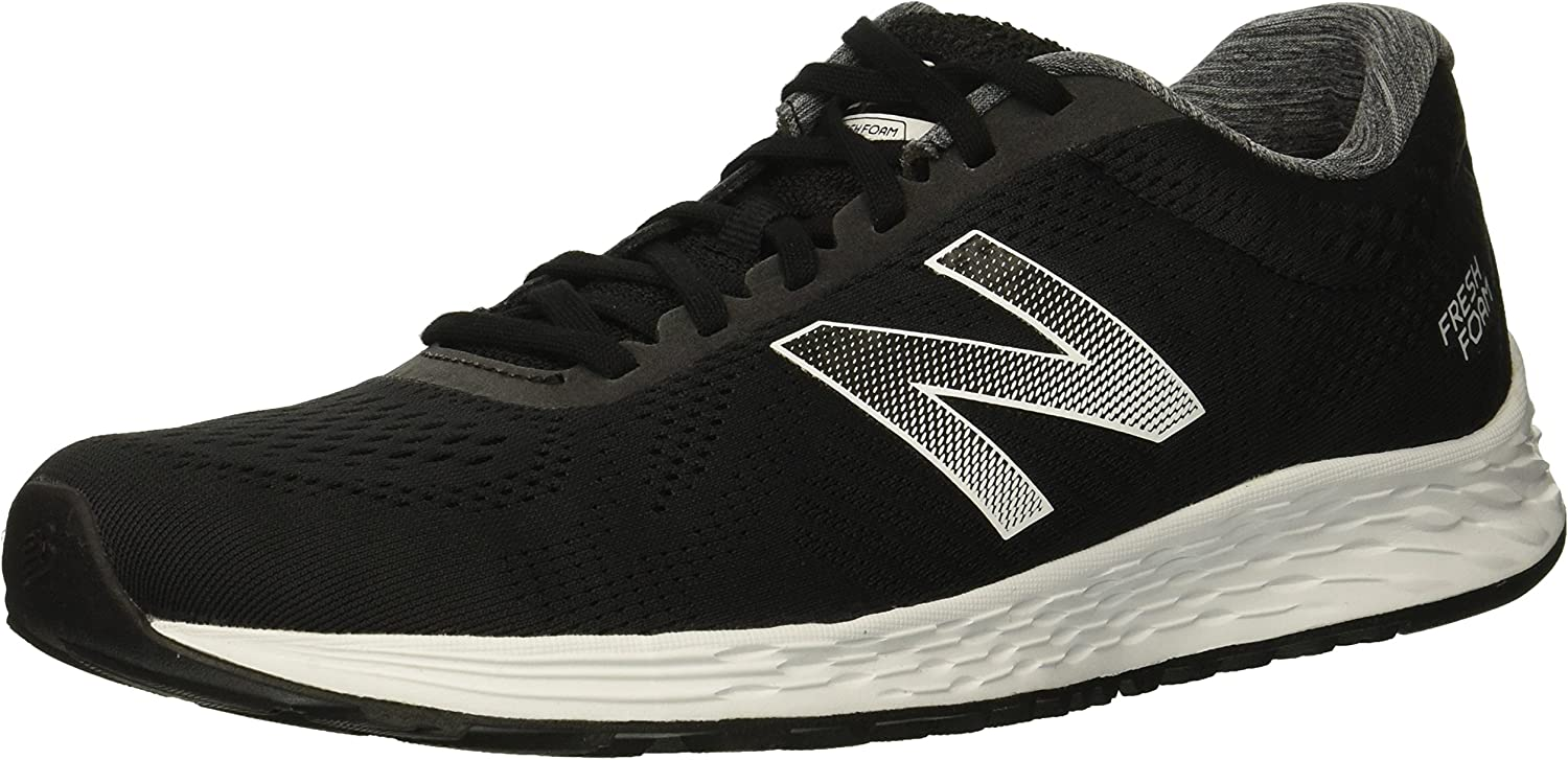 New Balance Men s Arishi Running Shoe