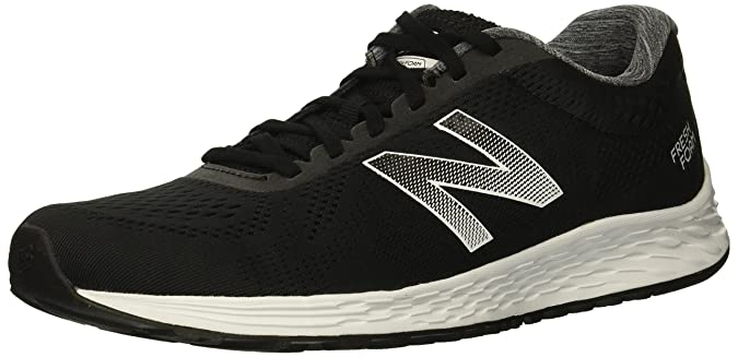 innovative design c57bb ad82e Amazon.com  New Balance Mens Arishi Running Shoe  Road Runni