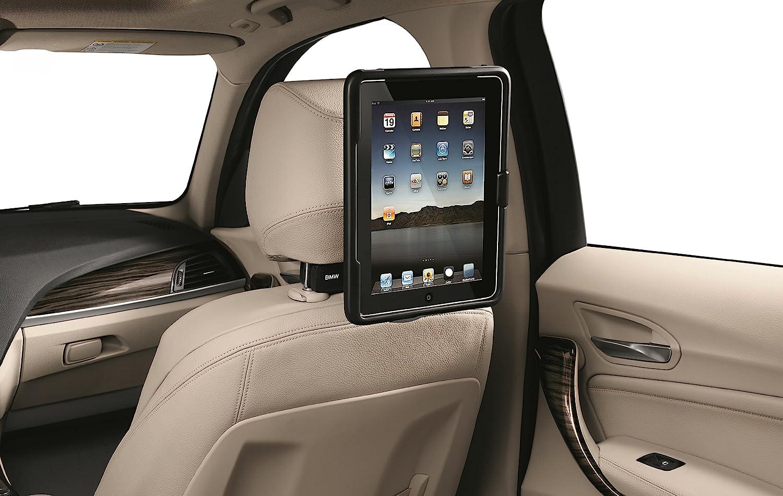 BMW X5 (F15) seat-Back Holder for: Apple iPad 2, iPad 3, iPad 4