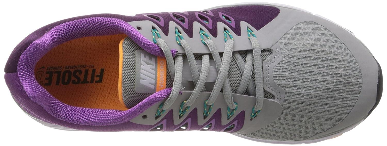 Nike Zoom Vomero Zapatillas De Deporte De Las Mujeres 9 Opinión jU4tyVL3X