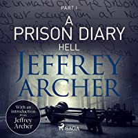 Hell: A Prison Diary 1