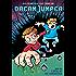Curse of the Harvester (Dream Jumper, Book 2)