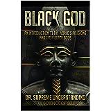 Black God