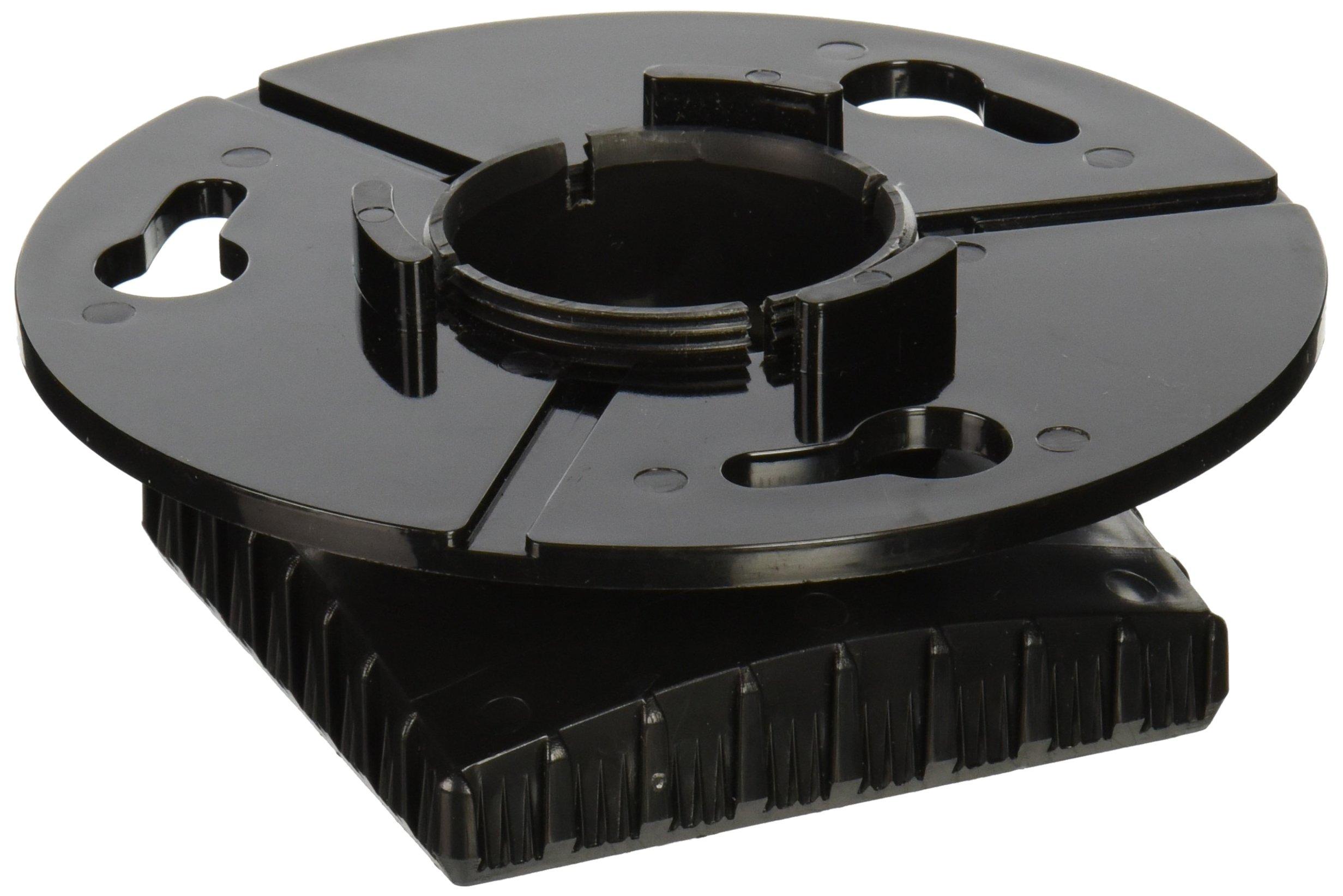 Ebbe E209 Drain Adapter Kit