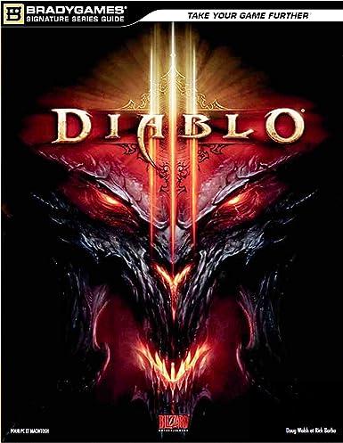 Guia Diablo III [Windows XP | Windows Vista | Windows 7 | Mac OS X ...