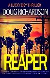 Reaper: A Lucky Dey Thriller #3