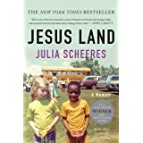 Jesus Land: A Memoir; With a New Preface by the Author
