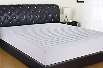 Allrange 16 Inches Deep Mattress Pad
