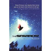 The Sparrow [Idioma Inglés]