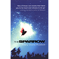 The Sparrow (English Edition)