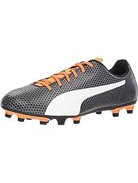 73415b5de060 Men s Soccer Shoes   Soccer Cleats