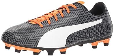 24b8111a621 PUMA Men s Spirit FG Soccer Shoe