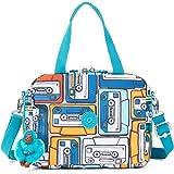 Kipling Women's Miyo Lunch Bag