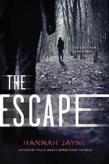 The Escape Paperback