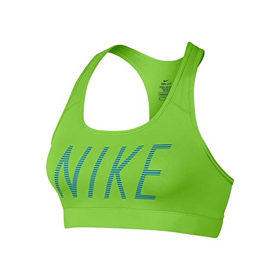 0663a35130876 Nike Women s Victory Compression Sports Bra - -  Amazon.co.uk  Clothing