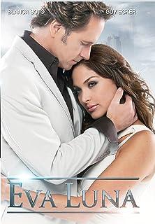 Amazon com: Porque El Amor Manda: Fernando Colunga, Jorge