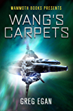 Mammoth Books presents Wang's Carpets