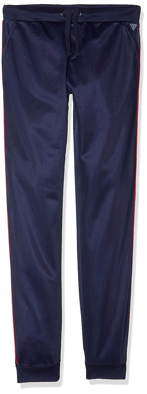 Guess, Pantaloni Sportivi Bambino L83Q25FL00N