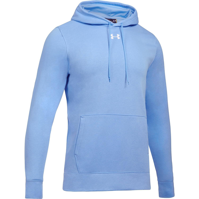 028e10de8984 Amazon.com  Under Armour UA Rival Fleece Team  Clothing
