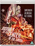 Journey To The Center Of The Earth [1959] [Eureka Classics]
