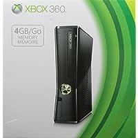 Xbox 360 Console 4GB