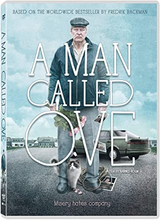 a man called ove subtitles download