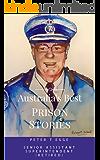 Australia's Best Prison Stories