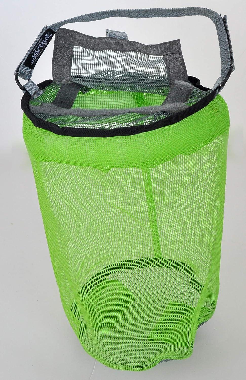 ForEverlast Net Bag 5 Gallon NB-5 Lime Green