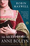 The Secret Diary of Anne Boleyn