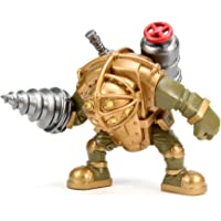 Bioshock - Big Daddy Vinyl Figure