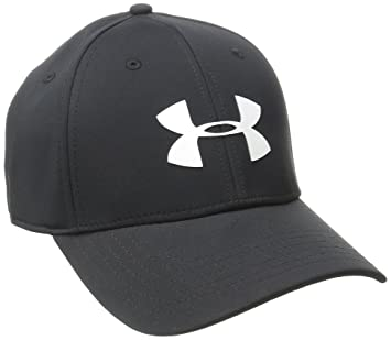 Under Armour Men s UA Golf Headline Cap Gorra de béisbol a33ed06045f
