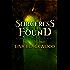 Sorceress Found: A Gargoyle and Sorceress Prequel Story