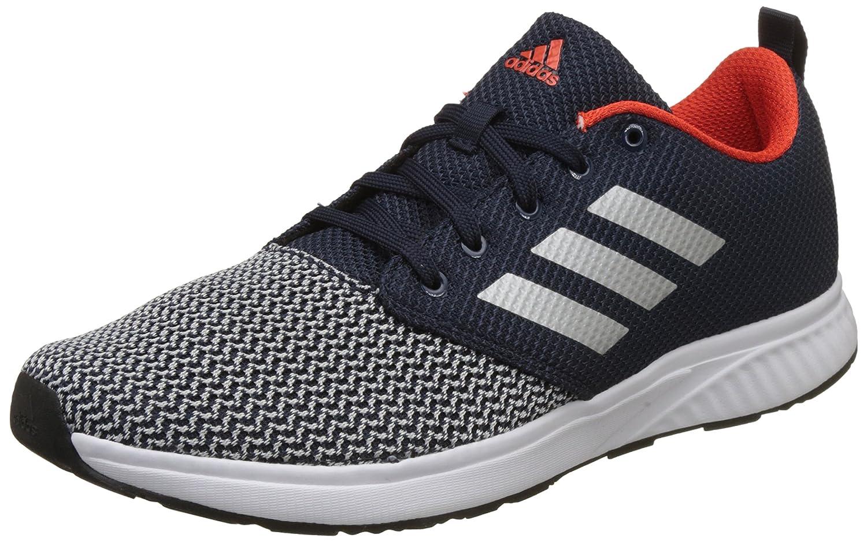 Buy Adidas Men's Jeise M Legink, Silvmt