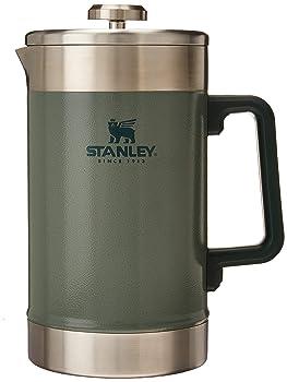 Stanley 10-02888-007 French Press