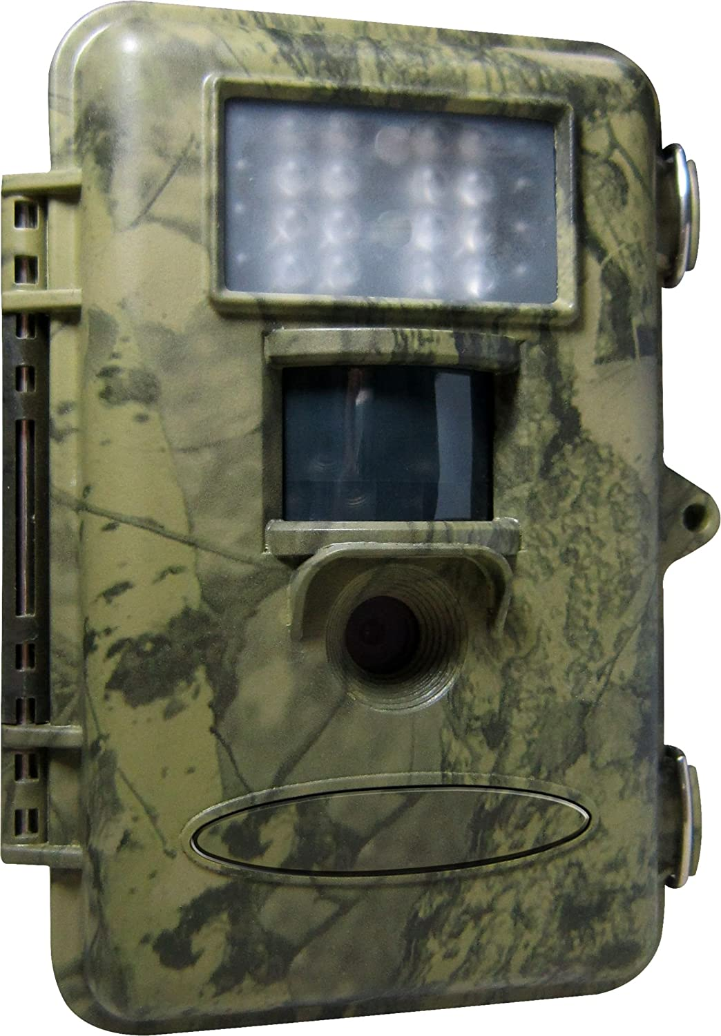 ScoutGuard/BolyGuard SG560-8M Long Range 8MP Trail/Game Hunting Scouting Camera with White Box : Sports & Outdoors