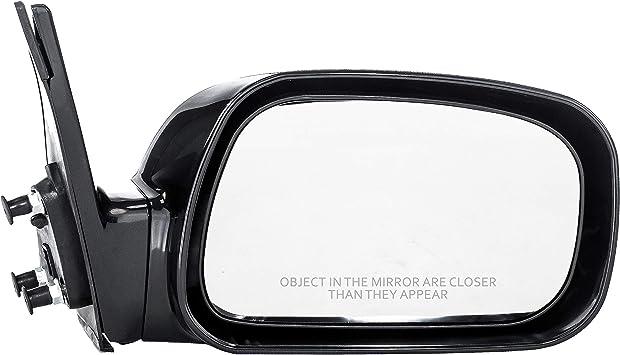 For 2002-2007 Chevrolet Trailblazer MAP Sensor 32769DS 2003 2005 2004 2006