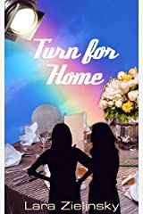Turn for Home Kindle Edition