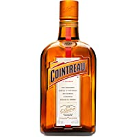 Cointreau Licor de Naranja 700 ml