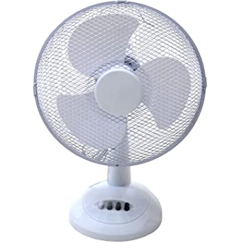 Image result for electrical fan