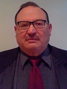 Daniel A Melendez