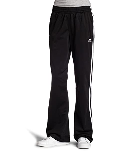 adidas Women's 3-Stripes Pant