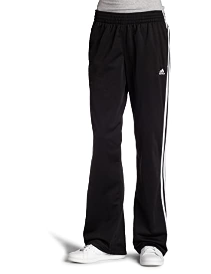 def79b66 adidas Women's 3-Stripes Pant