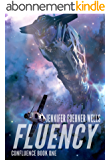 Fluency (Confluence Book 1) (English Edition)
