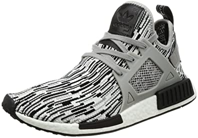 finest selection 7739a d94bc Image Unavailable. Image not available for. Color  Adidas - NMDXR1 PK -  BY1910 ...