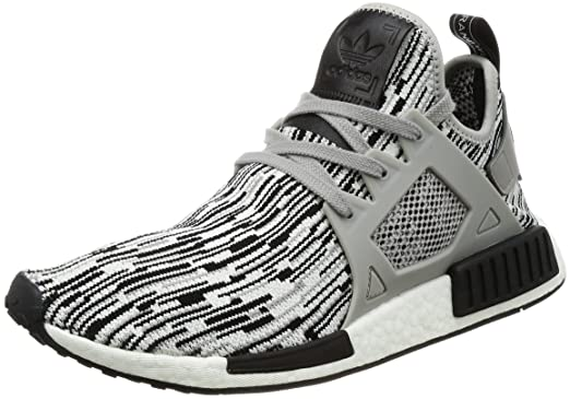 quality design 97e29 f4d00 shoes sneakers nmd xr1 primeknit
