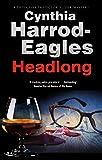 Headlong (A Bill Slider Mystery)