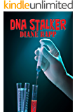 DNA STALKER: Revenge or Justice? (High Seas Mystery Series Book 4)