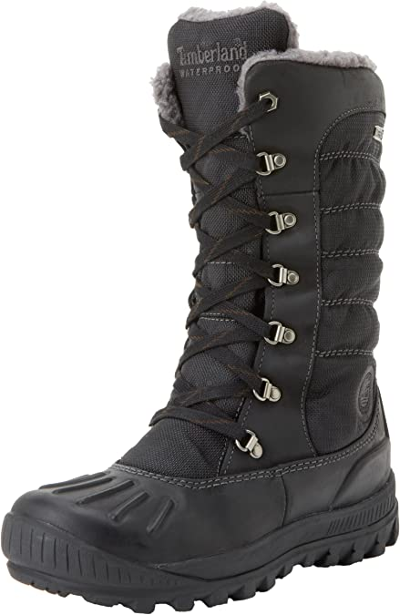Timberland Mount Holly Waterproof, Women's Boots