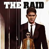 The Raid (Issues) (2 Book Series)