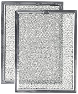 Frigidaire FRIGIDAIRE-5303319568-2PK Whirlpool Filter Single Unit